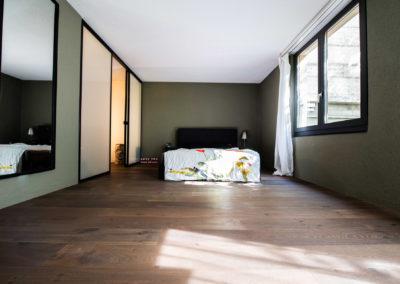 Schneider Interieur web-32